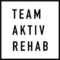 Team Aktiv Rehab – Liljeholmen